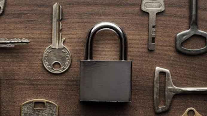 کلیدسازی شبانه روزی وردآورد